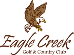 Eagle Creek Golf and Country Club