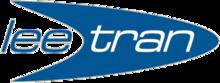 220px-leetran_logo