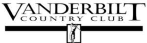 Vanderbilt Country Club