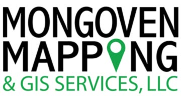 Mongoven Mapping